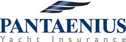 Cheap Yacht Insurance with Pantaenius!
