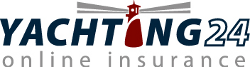 Cheap Boat Insurance with YACHTING24!